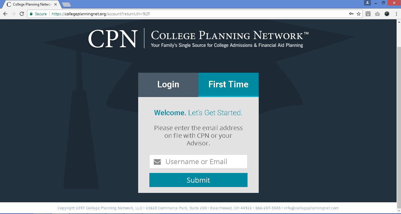 Collage Planning Network