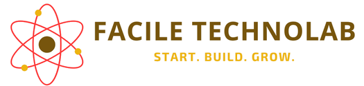 Facile Technolab Logo